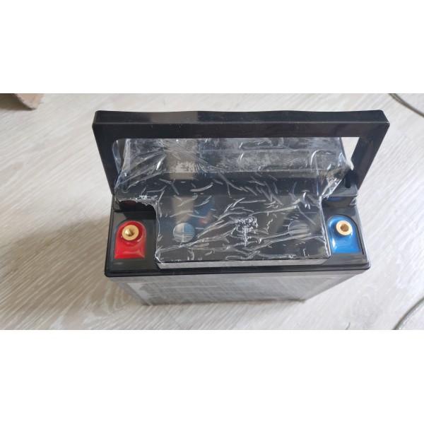 Батарея 20 - 60 Ач Toshiba Scib