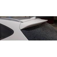 Антенна акулий плавник Hyundai ix35 (2009-15)