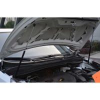 Газовый амортизатор капота Hyundai ix35 (2010-14)